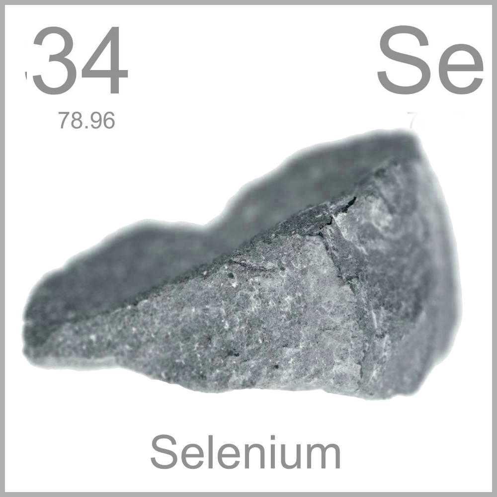 Selenium là gì đang là câu hỏi chung của nhiều người