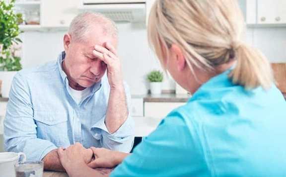 Nadh có tác dụng hỗ trợ điều trị bệnh Alzheimer hiệu quả