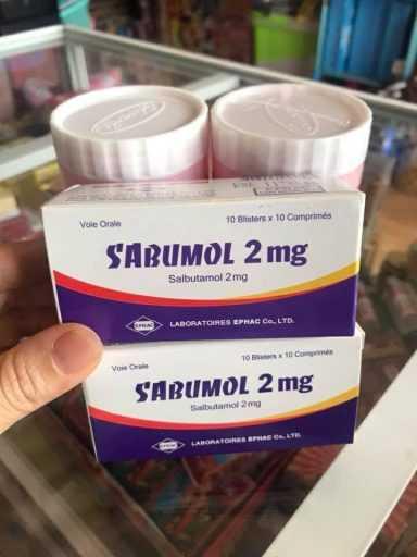Gia công thuốc giả, thuốc nhái tại TPHCM