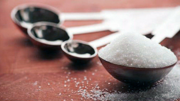 Sucralose là gì
