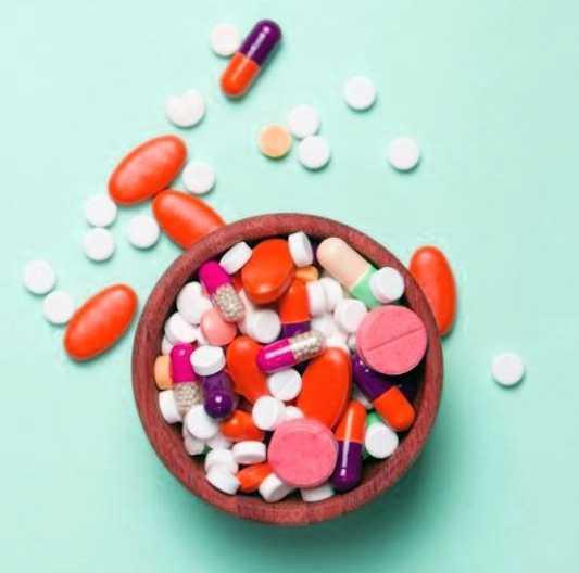 thuốc sennosides, sennoside là gì