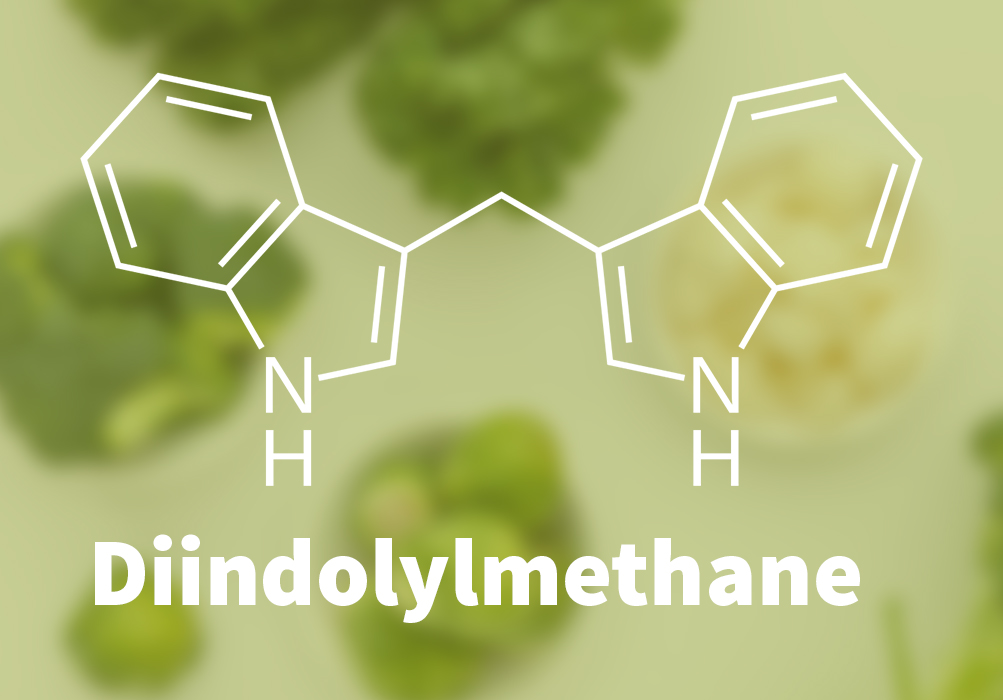 Diindolylmethane là gì